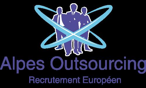 Facilitateur de recrutement de travailleurs détachés européens